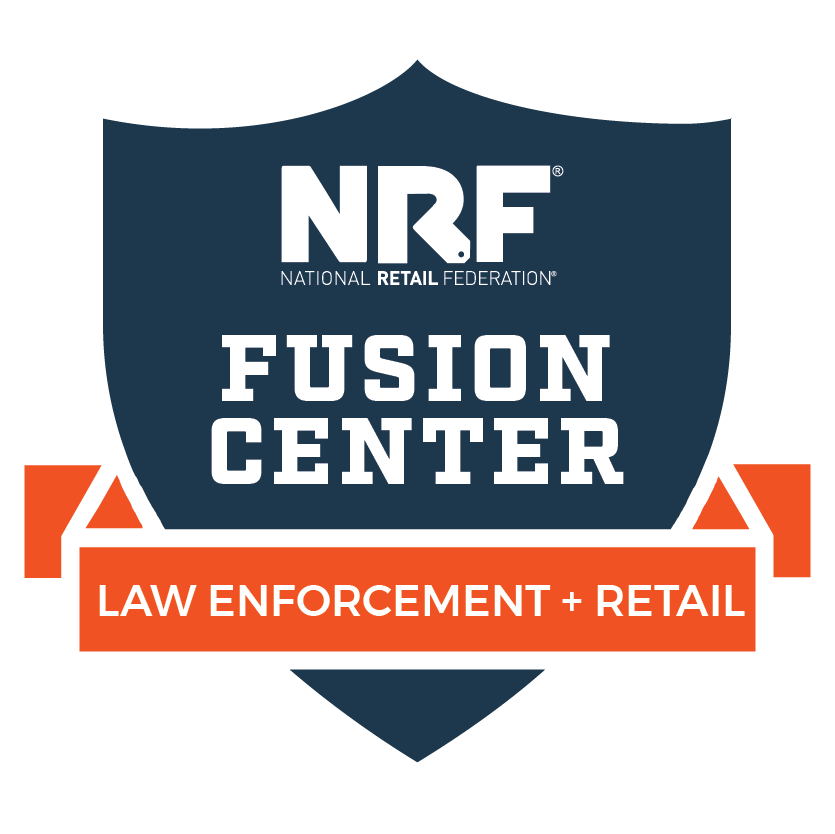 Fusion Center at NRF PROTECT 2019